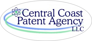 Central Coast Patent Agency, LLC.