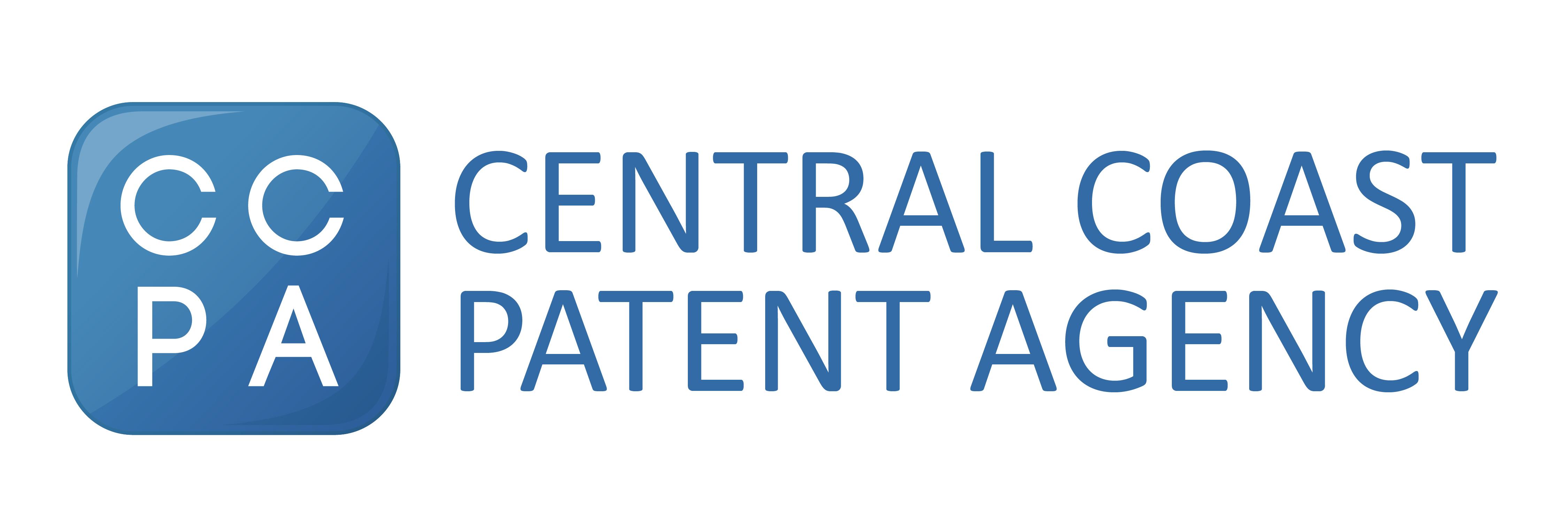 Central Coast Patent Agency - Logo-05