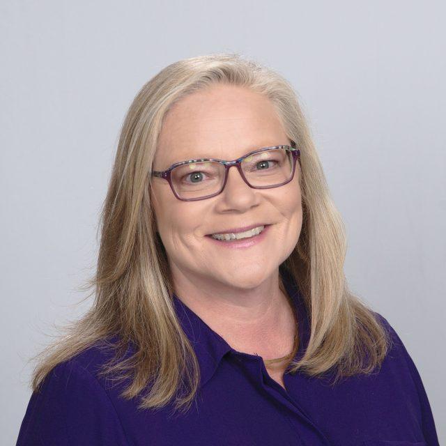 Cynthia S. Lamon
